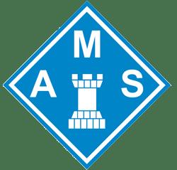 Malmö AS